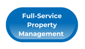 1836PM Full-Service Property Management Info