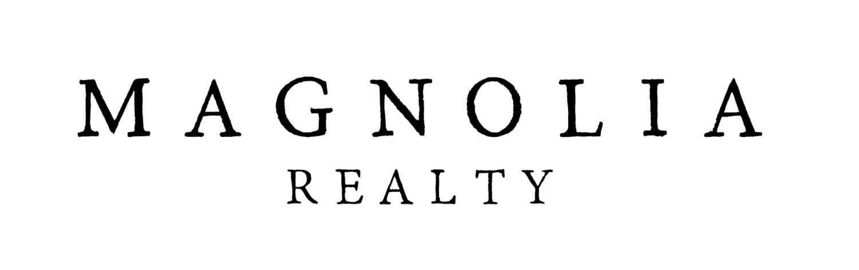 magnolia realty logo
