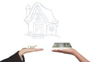 Raising Rent Blog Feature Image