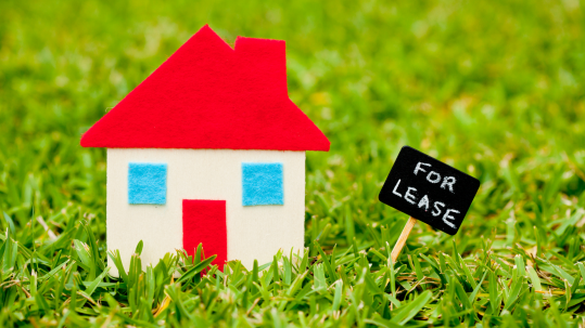 home for lease blog feature image
